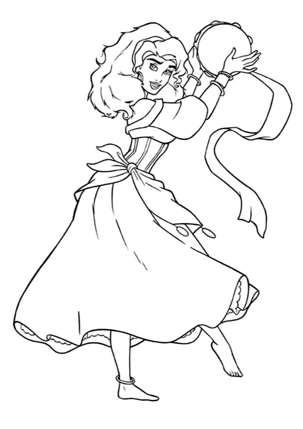 disney-princess-coloring-page-0032-q2