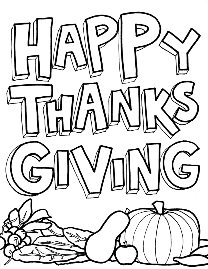 disney-thanksgiving-coloring-page-0002-q1