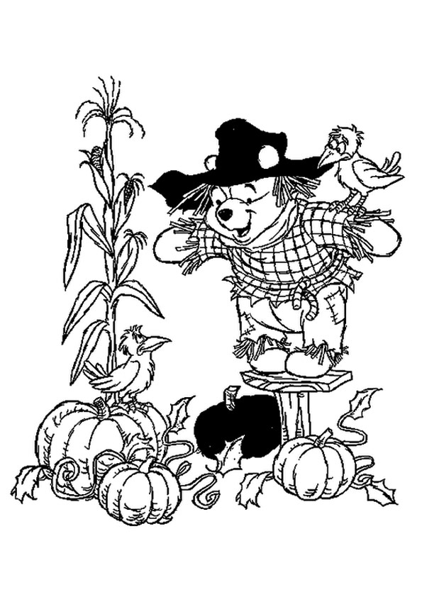 disney-thanksgiving-coloring-page-0003-q2
