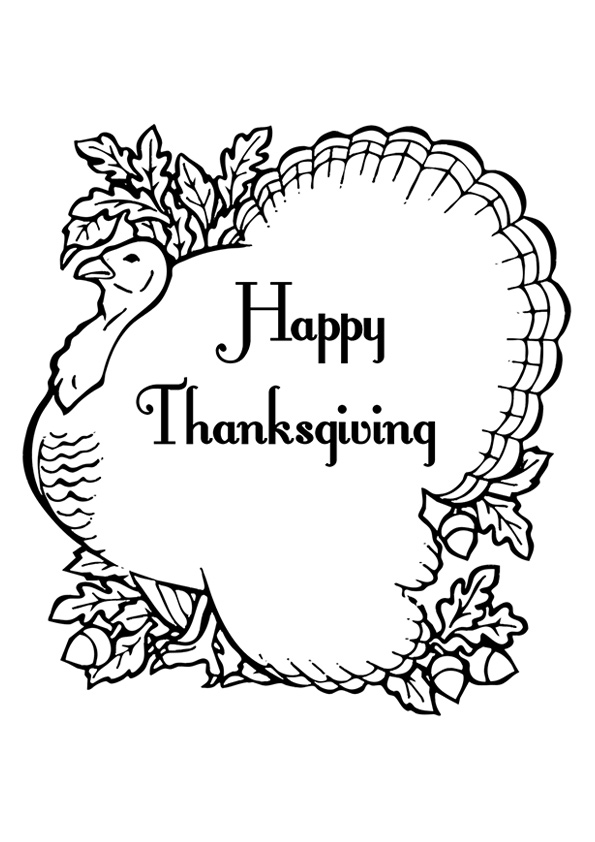 disney-thanksgiving-coloring-page-0007-q2