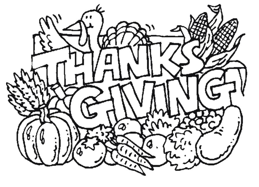 disney-thanksgiving-coloring-page-0012-q1