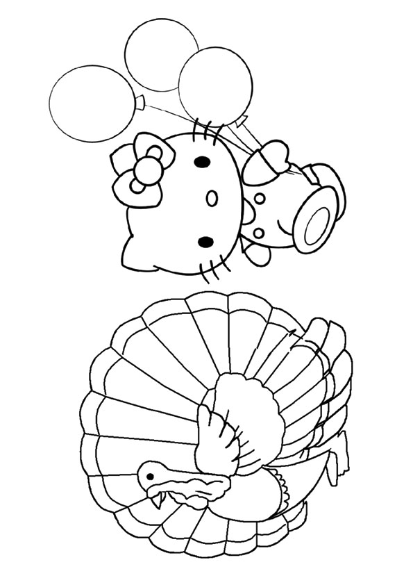 disney-thanksgiving-coloring-page-0014-q2