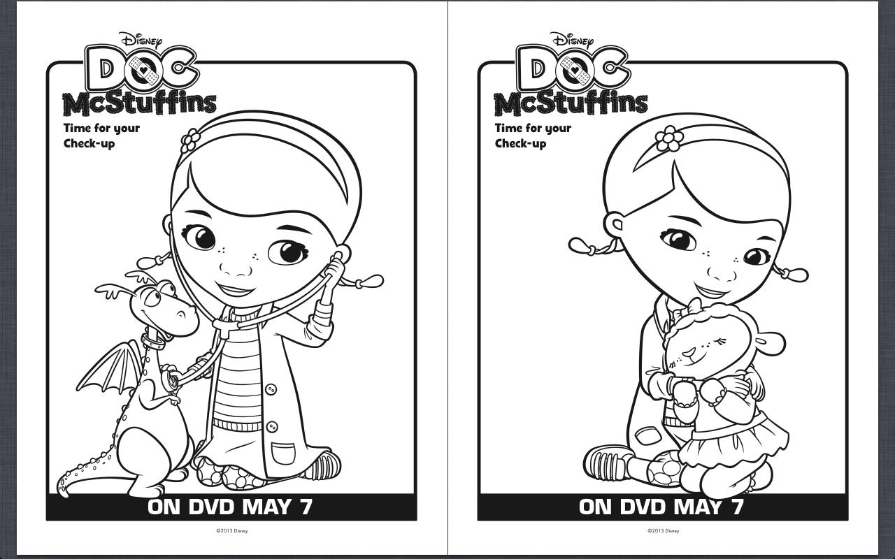 doc-mcstuffins-coloring-page-0001-q1