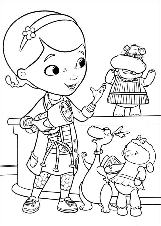 doc-mcstuffins-coloring-page-0008-q5