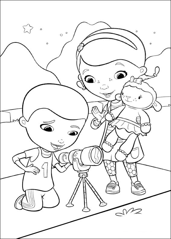 doc-mcstuffins-coloring-page-0009-q5