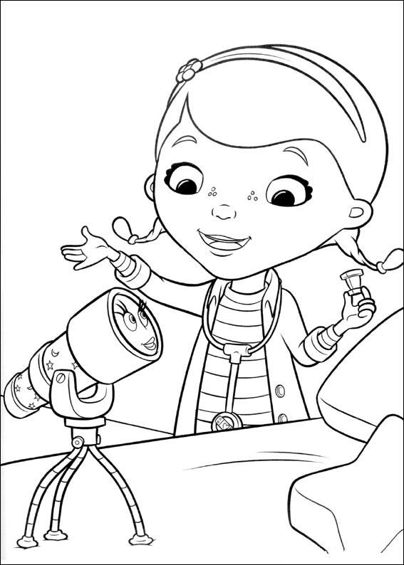 doc-mcstuffins-coloring-page-0011-q5