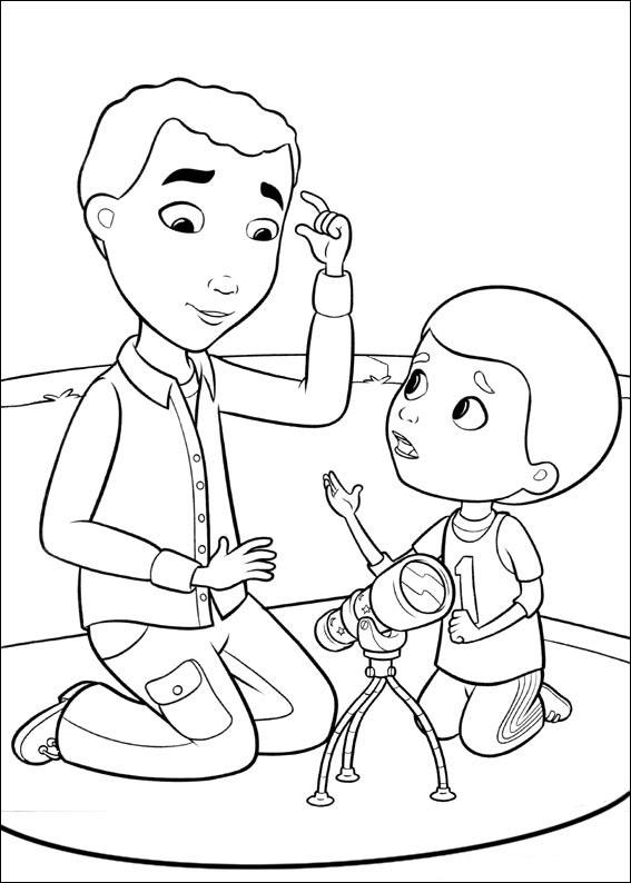 doc-mcstuffins-coloring-page-0012-q5