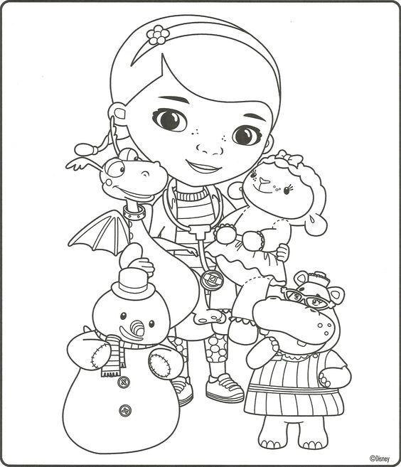 doc-mcstuffins-coloring-page-0014-q1