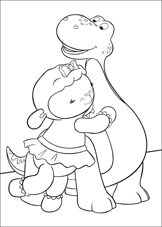 doc-mcstuffins-coloring-page-0017-q5