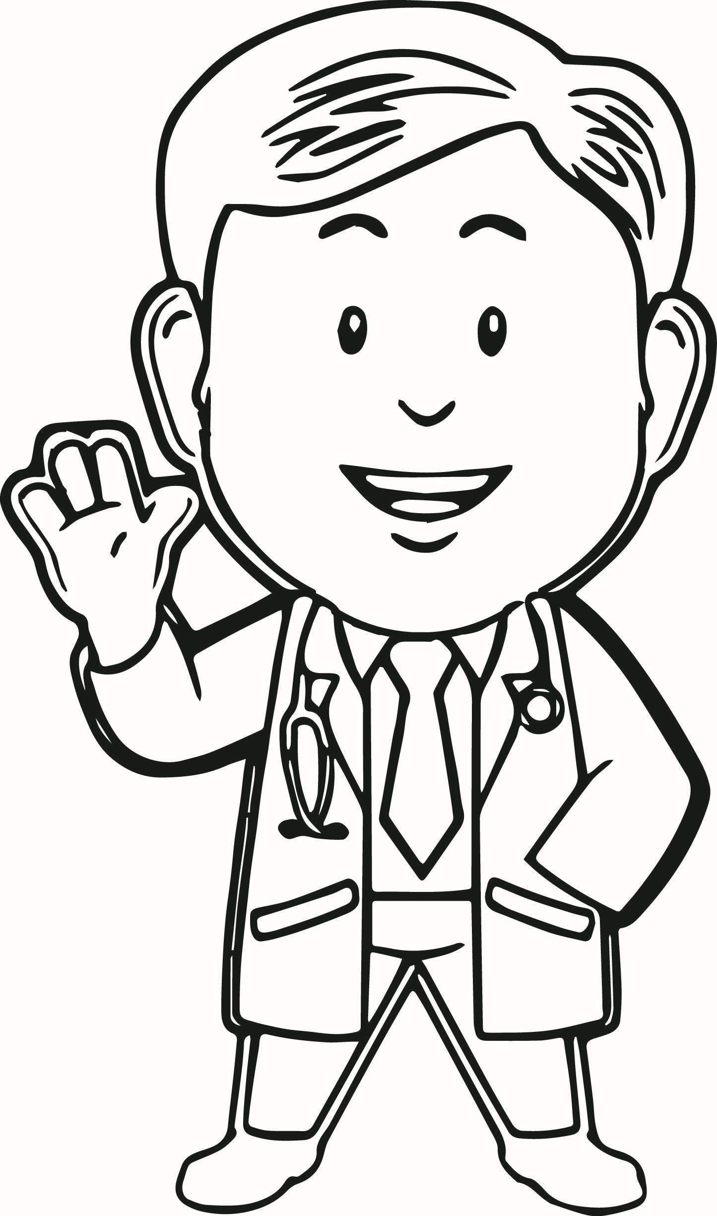 doctor-coloring-page-0001-q1