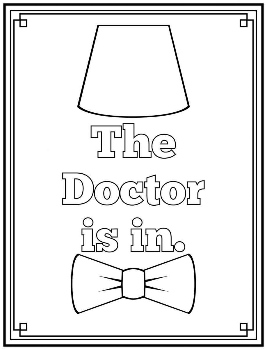 doctor-coloring-page-0002-q1