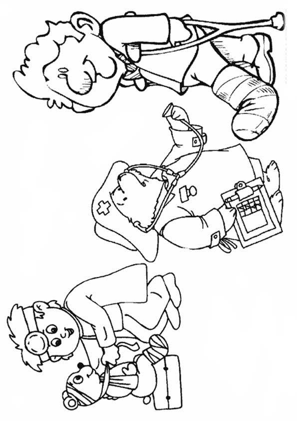 doctor-coloring-page-0010-q2