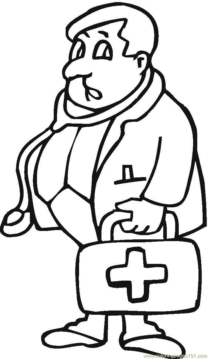 doctor-coloring-page-0014-q1