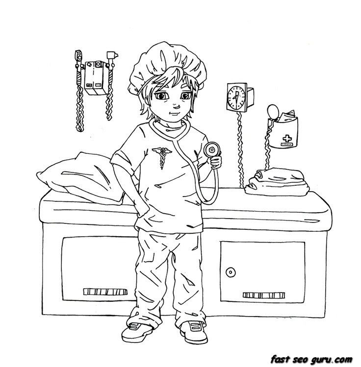 doctor-coloring-page-0025-q1