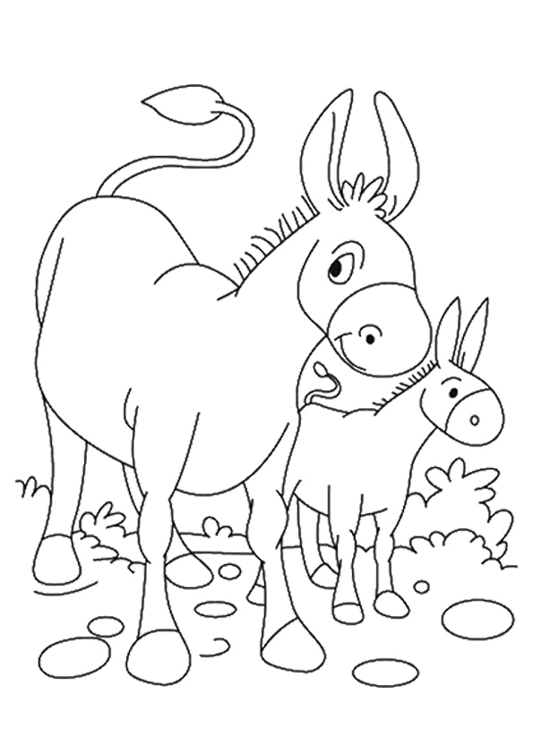 donkey-coloring-page-0003-q2
