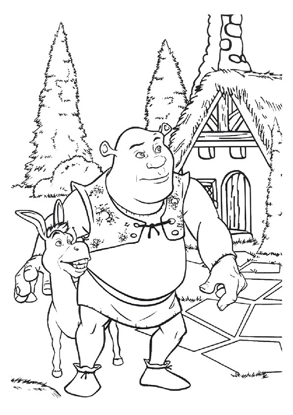 donkey-coloring-page-0004-q2