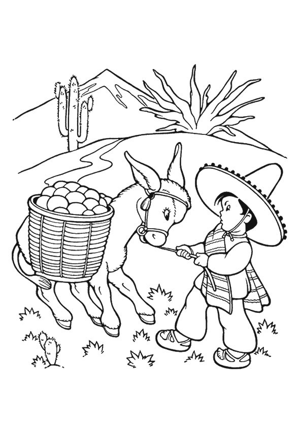 donkey-coloring-page-0005-q2
