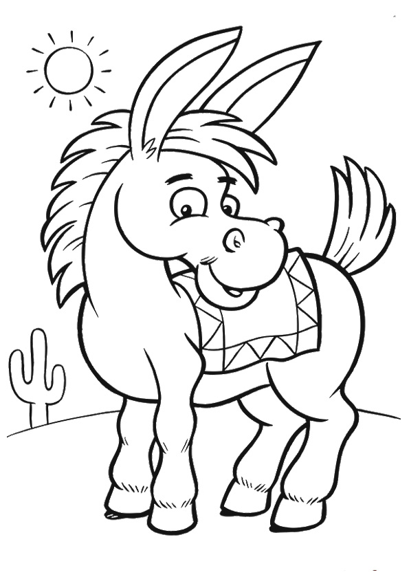 donkey-coloring-page-0006-q2