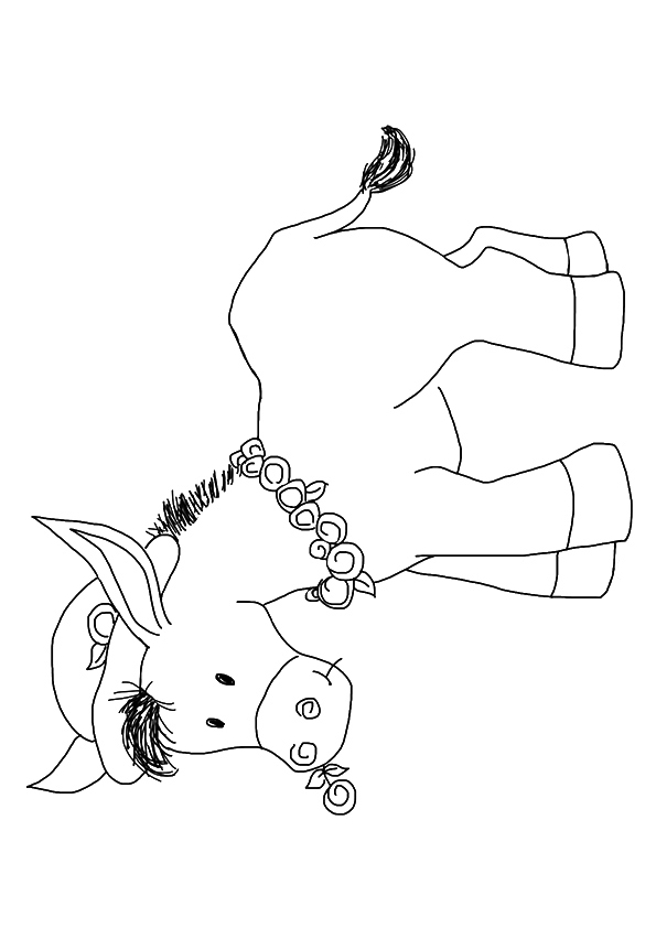 donkey-coloring-page-0012-q2
