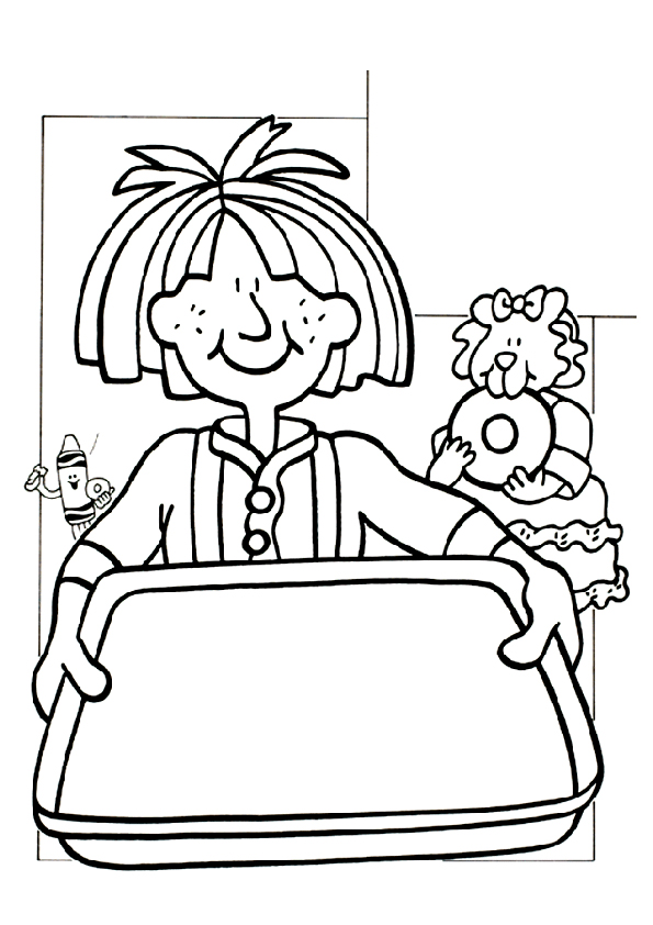 donut-coloring-page-0002-q4
