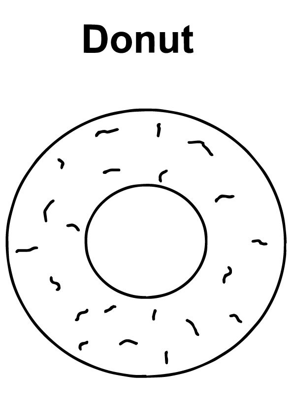 donut-coloring-page-0010-q4