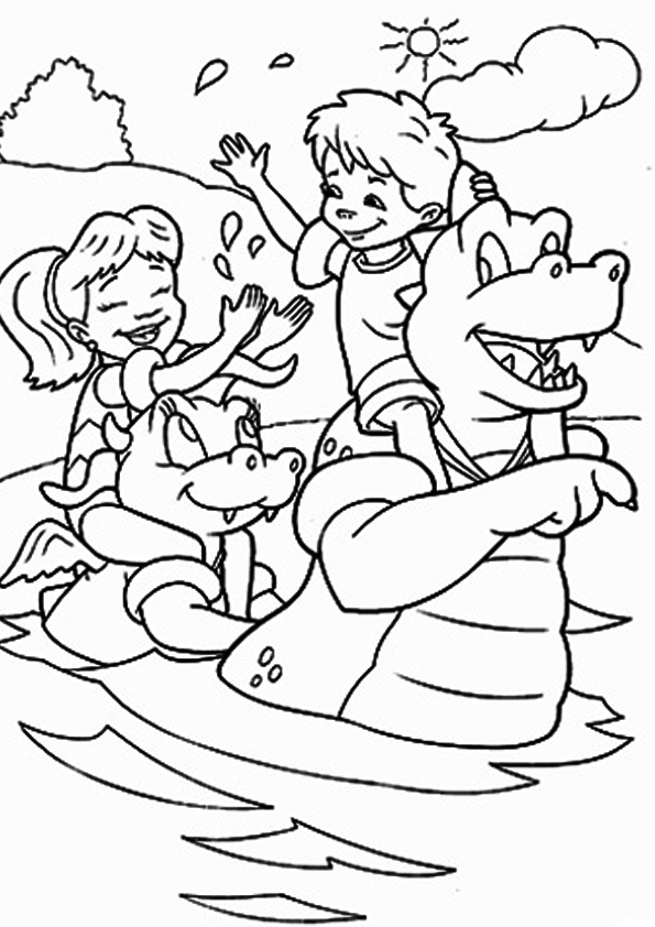 dragon-tales-coloring-page-0001-q2