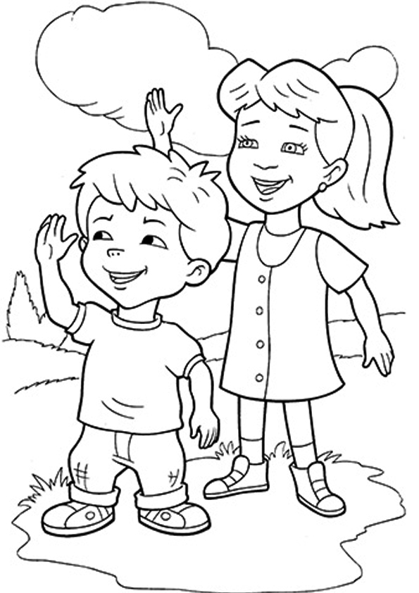 dragon-tales-coloring-page-0004-q2