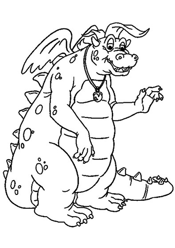 dragon-tales-coloring-page-0006-q2