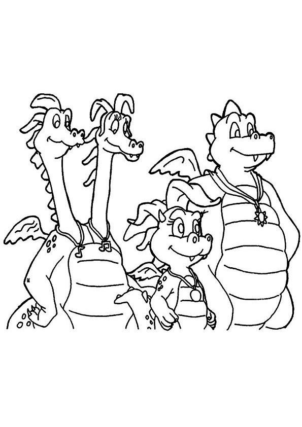 dragon-tales-coloring-page-0007-q2