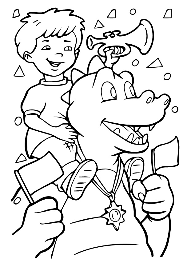 dragon-tales-coloring-page-0009-q2