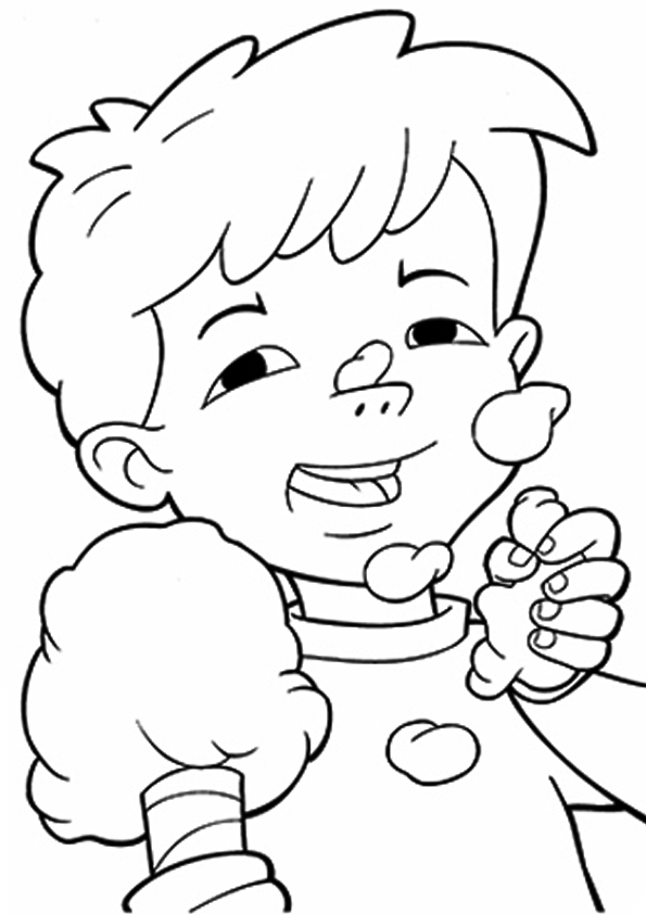 dragon-tales-coloring-page-0010-q2