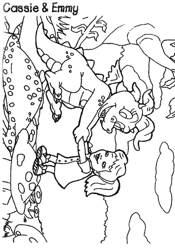 dragon-tales-coloring-page-0012-q2