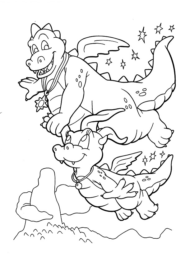 dragon-tales-coloring-page-0014-q2