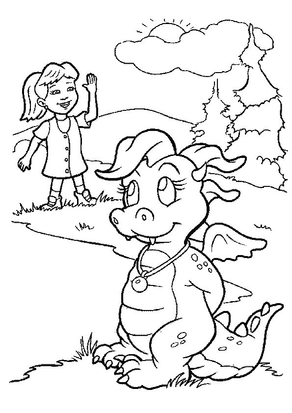 dragon-tales-coloring-page-0016-q2