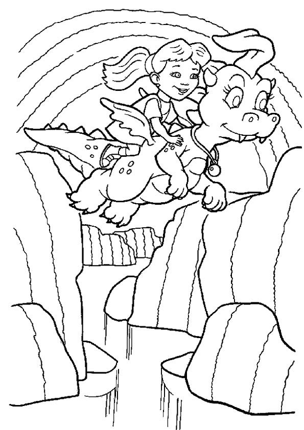 dragon-tales-coloring-page-0017-q2