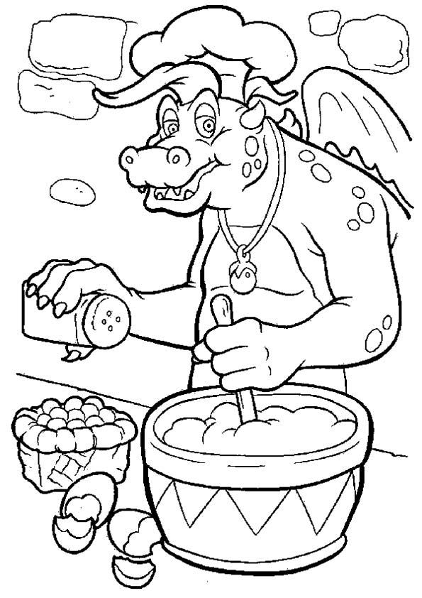dragon-tales-coloring-page-0019-q2