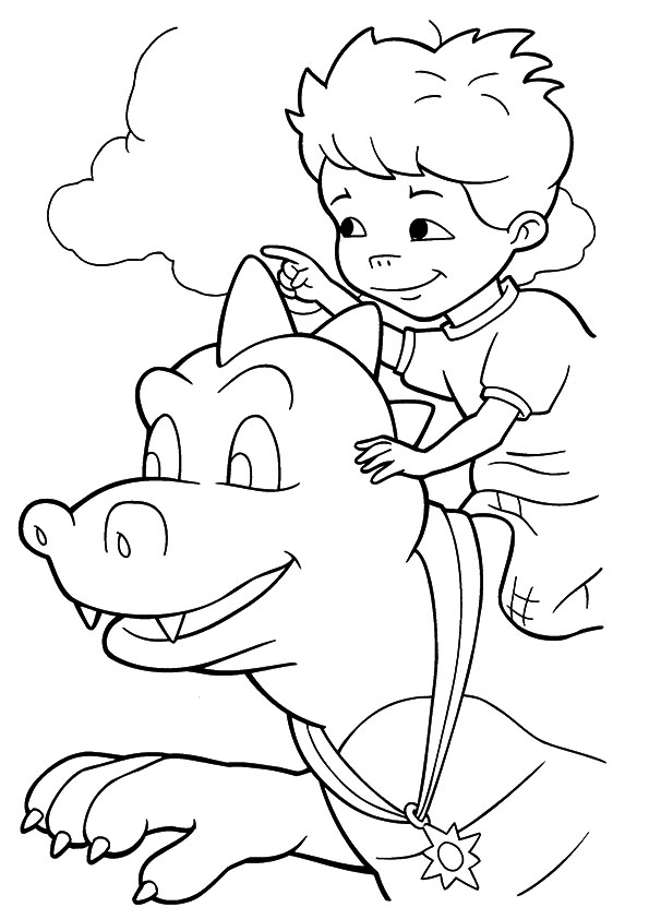 dragon-tales-coloring-page-0023-q2