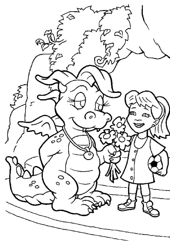dragon-tales-coloring-page-0025-q2