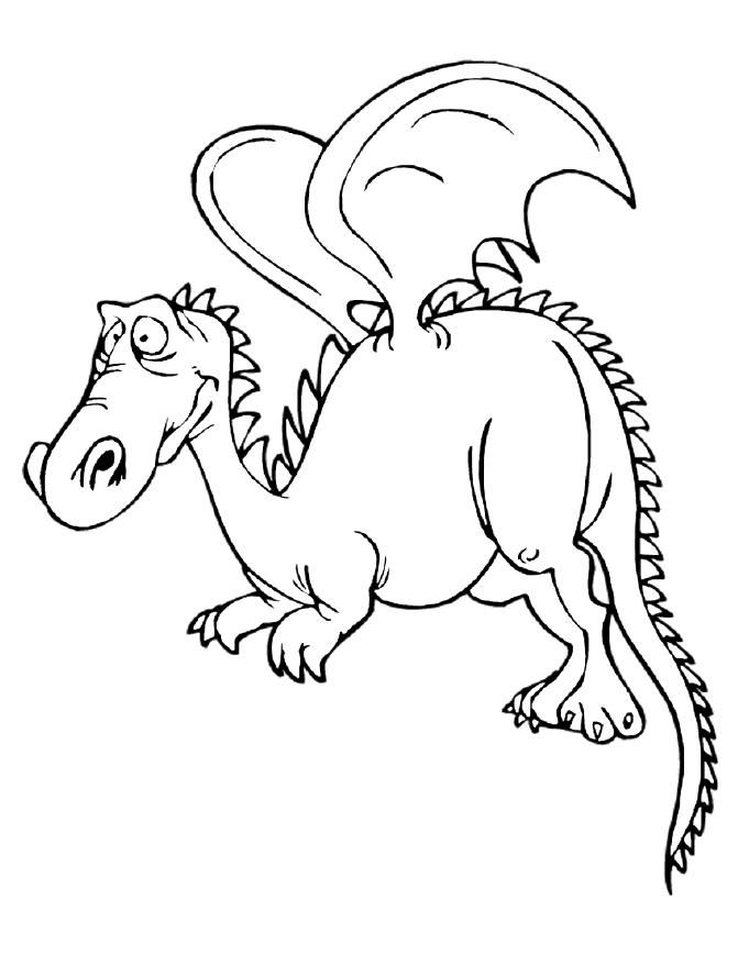 dragon-tales-coloring-page-0028-q1
