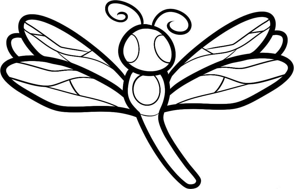 dragonfly-coloring-page-0012-q1