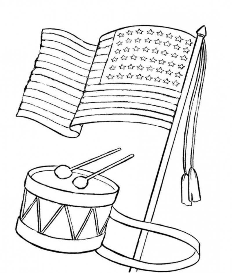 drum-coloring-page-0003-q1