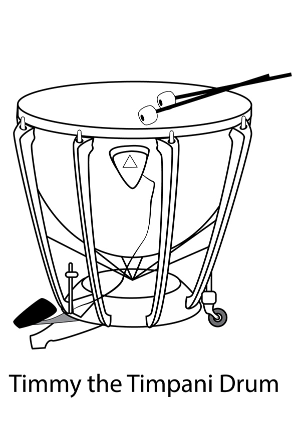 drum-coloring-page-0005-q2