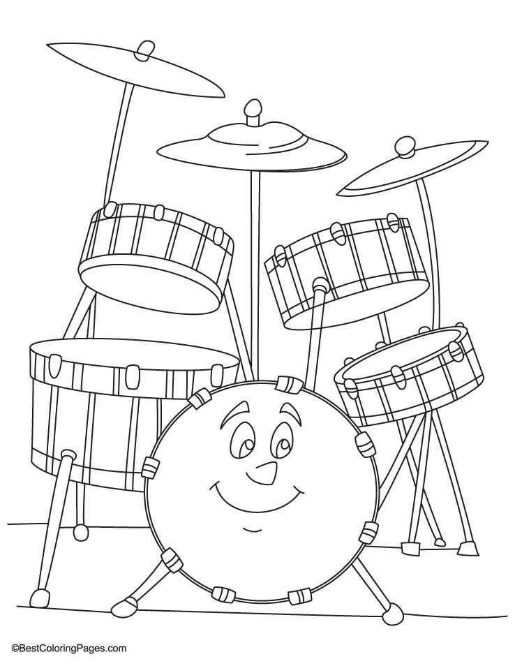 drum-coloring-page-0006-q1