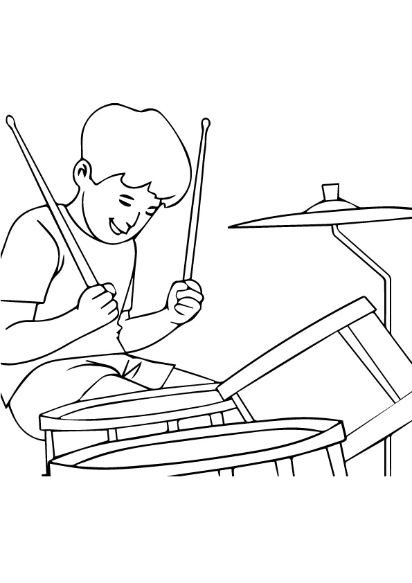 drum-coloring-page-0007-q2