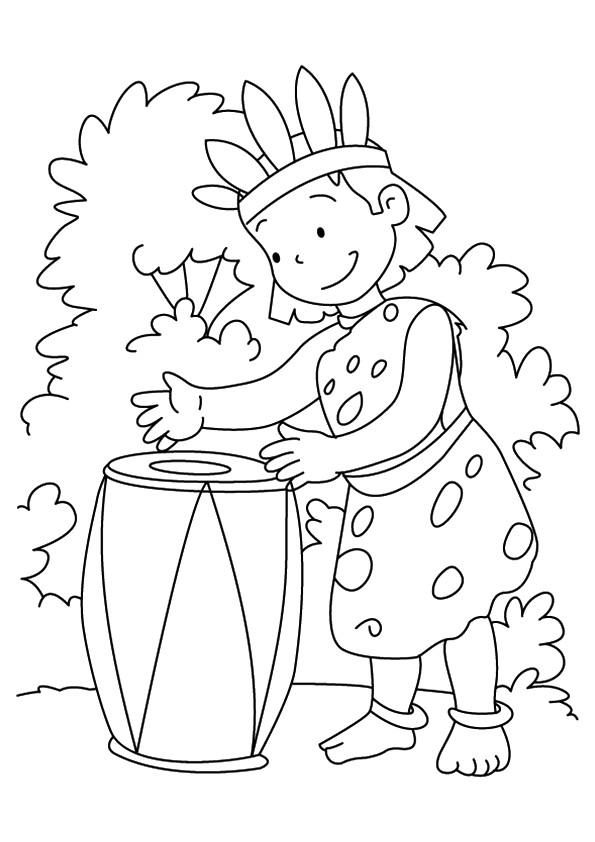 drum-coloring-page-0008-q2
