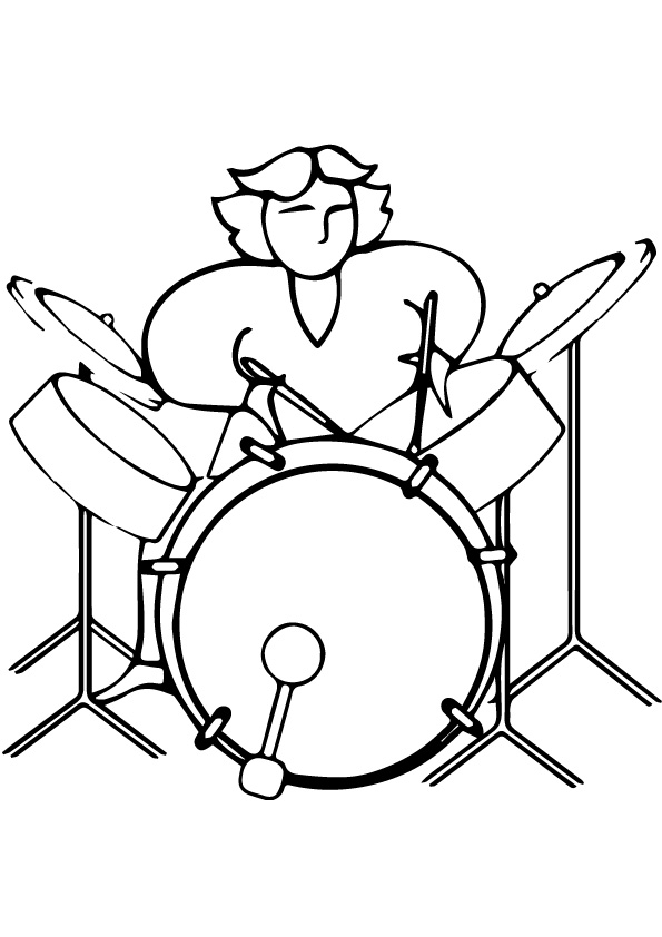 drum-coloring-page-0009-q2