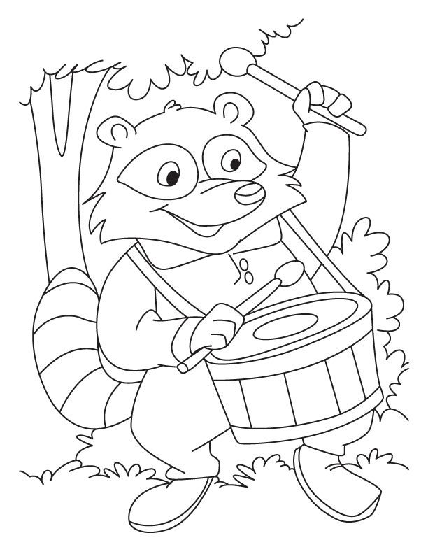 drum-coloring-page-0011-q1