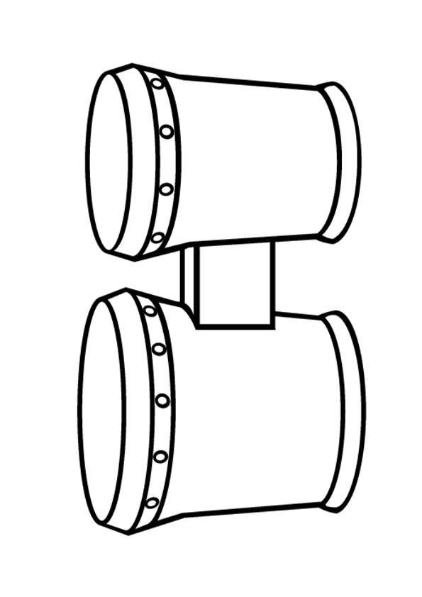 drum-coloring-page-0012-q2