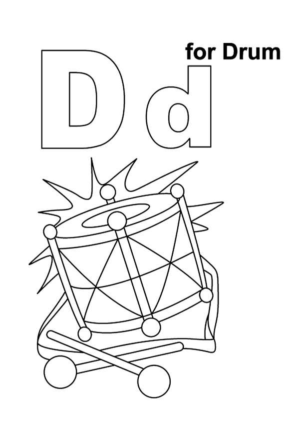 drum-coloring-page-0013-q2