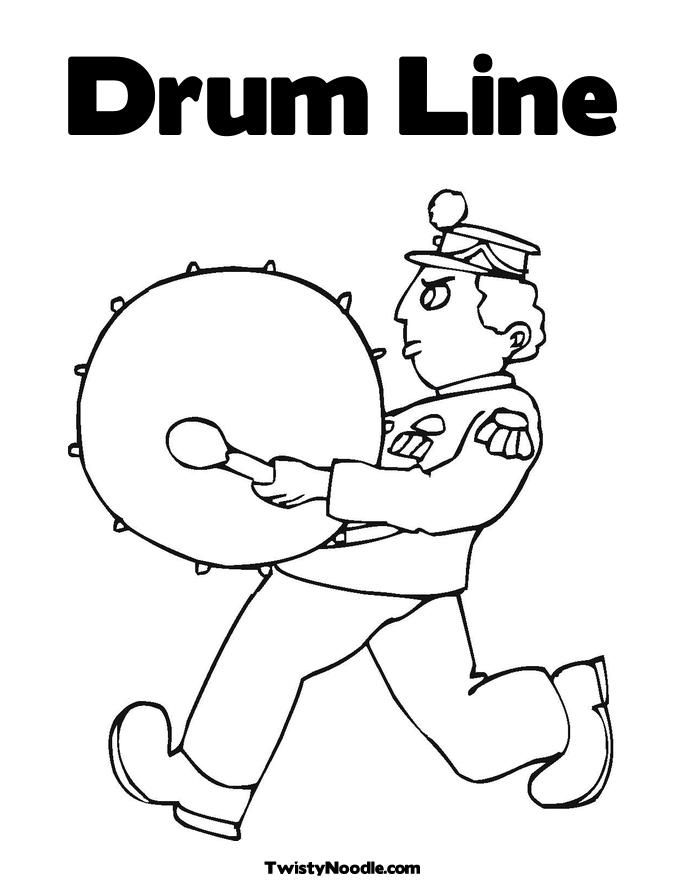 drum-coloring-page-0018-q1